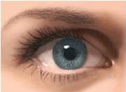 Катаракта глаза Запорожье