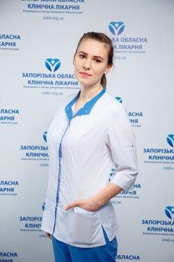 Кушнаренко О.В.