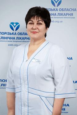 Подвигина Елена Анатольевна