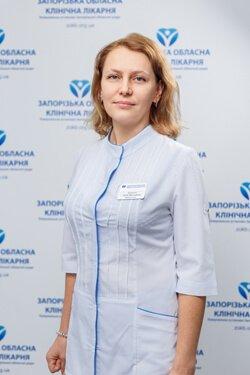 Куценко Л.В.