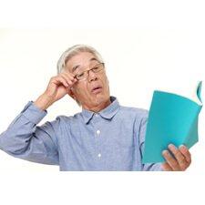 Катаракта и пресбиопия – лечение одновременно